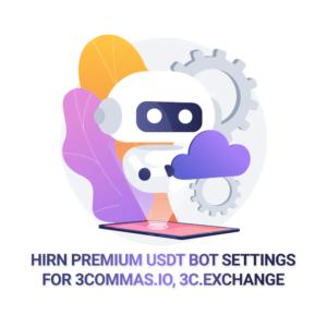 hirn premium usdt new banner for log