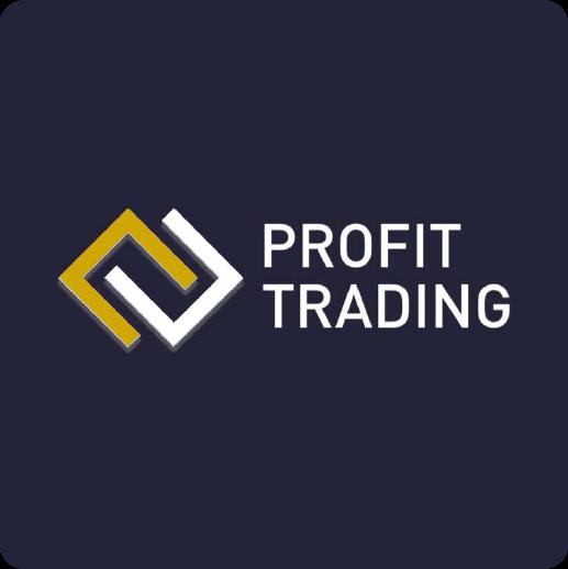 Profit Trading App