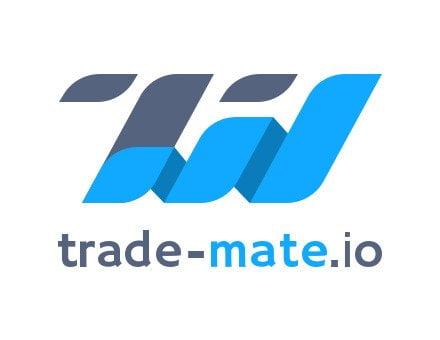 Trade-mate.io
